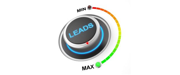 5 key signs that your lead generation needs attention