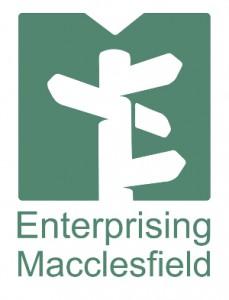Enterprising Macclesfield
