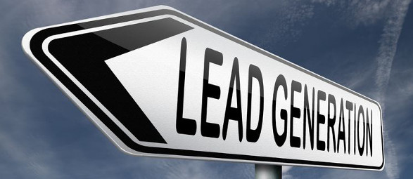 Resourcing and funding lead generation