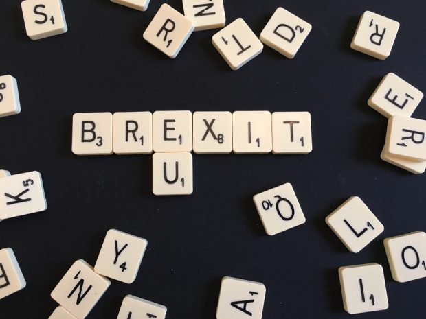 Brexit: the business impact