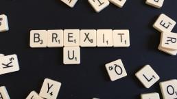 Brexit Planning
