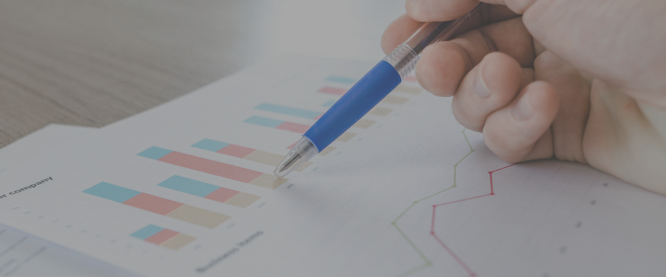 B2B market research and analysis