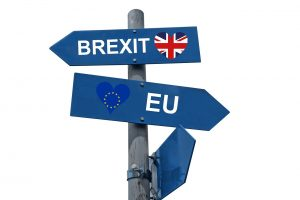 Brexit Contingency Planning