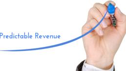 Predictable Revenue Model