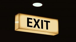 exit planning for business owners